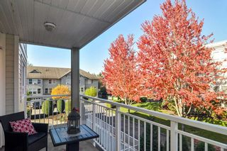 "Photo 18: 307 20189 54 Avenue in Langley: Langley City Condo for sale in ""CATALINA GARDENS"" : MLS®# R2512331"