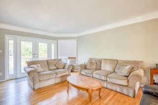 Photo 6: 860 Brechin Rd in : Na Brechin Hill House for sale (Nanaimo)  : MLS®# 881956