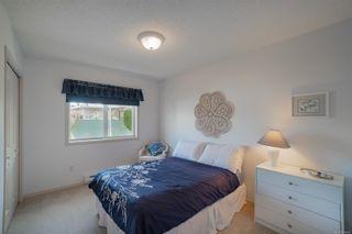 Photo 15: 375 Clarkson Pl in : PQ Parksville House for sale (Parksville/Qualicum)  : MLS®# 888405