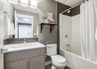 Photo 30: 69 111 Rainbow Falls Gate: Chestermere Row/Townhouse for sale : MLS®# A1110166