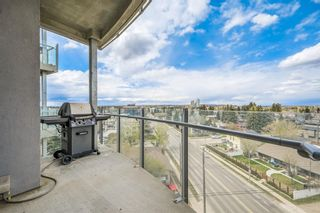 Photo 20: 602 2505 17 Avenue SW in Calgary: Richmond Apartment for sale : MLS®# A1107642