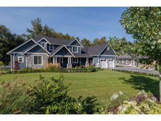 "Photo 3: 10437 WOODROSE Place in Rosedale: Rosedale Popkum House for sale in ""ROSE GARDEN ESTATES"" : MLS®# R2544031"