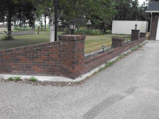 Photo 34: 104 59527 Sec Hwy 881: Rural St. Paul County House for sale : MLS®# E4255827
