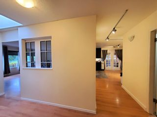 Photo 28: 2399 Cedar Ridge Dr in : Sk Broomhill House for sale (Sooke)  : MLS®# 886091