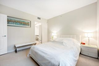 Photo 23: 2 7328 GOLLNER Avenue in Richmond: Brighouse Townhouse for sale : MLS®# R2582876