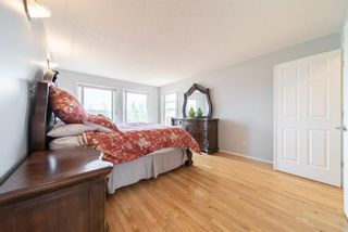 Photo 40: 12 Royal Road NW in Calgary: Royal Oak Detached for sale : MLS®# A1147098