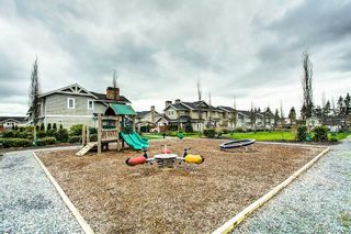 """Photo 20: 4 12161 237 Street in Maple Ridge: East Central Townhouse for sale in """"VILLAGE GREEN"""" : MLS®# R2358297"""