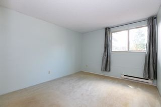 Photo 18: 102 1121 HOWIE Avenue in Coquitlam: Central Coquitlam Condo for sale : MLS®# R2604822