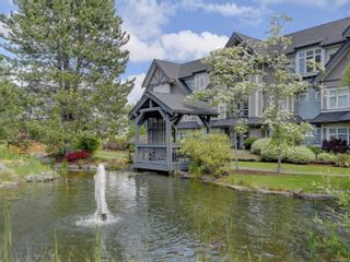 Photo 26: 217 4490 Chatterton Way in : SE Broadmead Condo for sale (Saanich East)  : MLS®# 886947