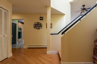 Photo 8: 211 Finch Rd in : CR Campbell River South House for sale (Campbell River)  : MLS®# 871247