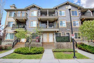 Photo 2: 128 Mckenzie Towne Lane SE in Calgary: McKenzie Towne Row/Townhouse for sale : MLS®# A1106619