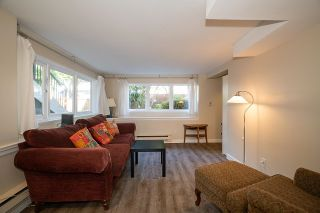 """Photo 27: 148 E 26TH Avenue in Vancouver: Main House for sale in """"MAIN ST."""" (Vancouver East)  : MLS®# R2619116"""