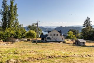 Photo 79: 230 Smith Rd in : GI Salt Spring House for sale (Gulf Islands)  : MLS®# 885042