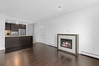 """Photo 7: 1008 1320 CHESTERFIELD Avenue in North Vancouver: Central Lonsdale Condo for sale in """"Vista Place"""" : MLS®# R2625569"""