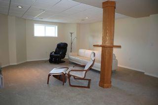 Photo 20: 50071 RR 264: Rural Leduc County House for sale : MLS®# E4250903