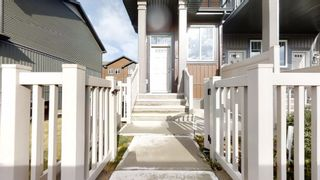 Photo 13: 35 3305 ORCHARDS Link in Edmonton: Zone 53 Townhouse for sale : MLS®# E4266164