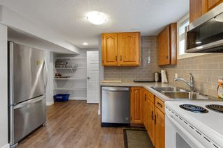Photo 26: 219 15 Avenue NE in Calgary: Crescent Heights Detached for sale : MLS®# A1111054