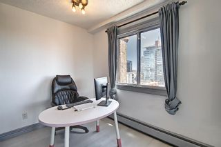 Photo 10: 705 235 15 Avenue SW in Calgary: Beltline Apartment for sale : MLS®# A1134733