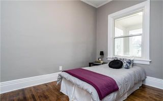 Photo 12: 329 Polson Avenue in Winnipeg: North End Residential for sale (4C)  : MLS®# 202026127