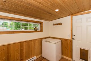 Photo 12: 2870 Southeast 6th Avenue in Salmon Arm: Hillcrest House for sale : MLS®# 10135671