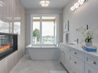 Photo 15: 1251 KENT STREET: White Rock House for sale (South Surrey White Rock)  : MLS®# R2562536