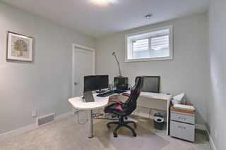 Photo 30: 722 53 Avenue SW in Calgary: Windsor Park Semi Detached for sale : MLS®# A1142583