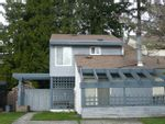 Property Photo: 2571 Latimer AVE in Coquitlam