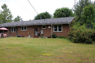 Photo 31: 5117 Boundary Road in Bewdley: House for sale : MLS®# 136627
