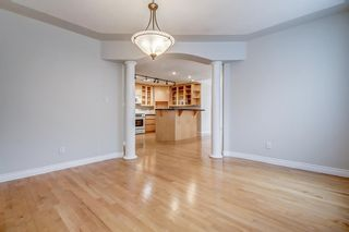 Photo 10: 1916 10A Street SW in Calgary: Upper Mount Royal Detached for sale : MLS®# A1016664