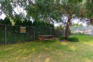 Photo 16: 101 830 Esquimalt Rd in VICTORIA: Es Old Esquimalt Condo for sale (Esquimalt)  : MLS®# 783365