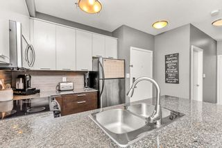 """Photo 3: 214 2478 WELCHER Avenue in Port Coquitlam: Central Pt Coquitlam Condo for sale in """"HARMONY"""" : MLS®# R2616444"""