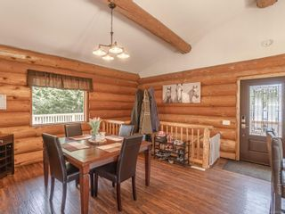 Photo 41: 2149 Quenville Rd in : CV Courtenay North House for sale (Comox Valley)  : MLS®# 871584