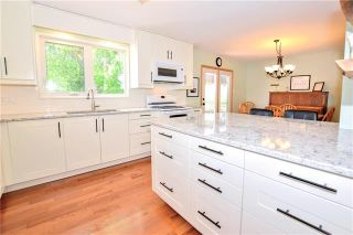 Photo 6: 736 Vimy Road in Winnipeg: Crestview Residential for sale (5H)  : MLS®# 1917934