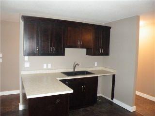 Photo 7: 3 10223 98TH Avenue in Fort St. John: Fort St. John - City SW Condo for sale (Fort St. John (Zone 60))  : MLS®# N234586