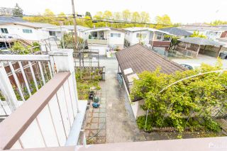 Photo 24: 5286 CLARENDON Street in Vancouver: Collingwood VE House for sale (Vancouver East)  : MLS®# R2572988