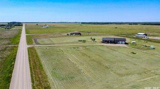 Photo 42: Elliott Acreage in Vanscoy: Residential for sale (Vanscoy Rm No. 345)  : MLS®# SK862770