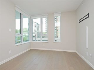 """Photo 8: 615 2888 CAMBIE Street in Vancouver: Mount Pleasant VW Condo for sale in """"THE SPOT"""" (Vancouver West)  : MLS®# R2518877"""