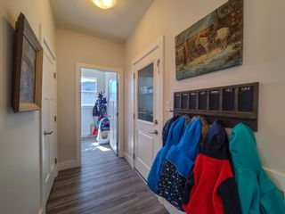 """Photo 13: 3975 AREND Drive in Prince George: Edgewood Terrace House for sale in """"EDGEWOOD TERRACE"""" (PG City North (Zone 73))  : MLS®# R2622639"""