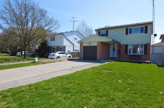 Photo 1: 29 Stanley Drive: Port Hope House (2-Storey) for sale : MLS®# X5201127