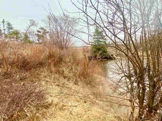 Photo 7: Lot 16-1 Highway 6 in Toney River: 108-Rural Pictou County Vacant Land for sale (Northern Region)  : MLS®# 202106393