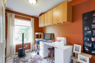 """Photo 17: 215 74 MINER Street in New Westminster: Fraserview NW Condo for sale in """"Fraserview"""" : MLS®# R2600807"""