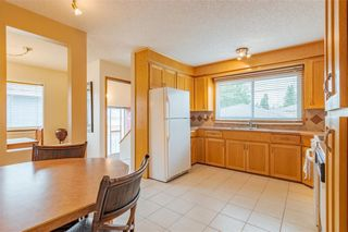 Photo 11: 377 CAPRI Avenue NW in Calgary: Brentwood Detached for sale : MLS®# C4296522