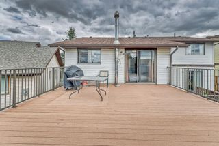 Photo 30: 167 Templevale Road NE in Calgary: Temple Semi Detached for sale : MLS®# A1140728