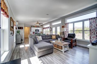 Photo 16: 64 Runway Court in Devon: 30-Waverley, Fall River, Oakfield Residential for sale (Halifax-Dartmouth)  : MLS®# 202111214