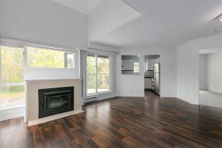 "Photo 3: 315 2429 HAWTHORNE Avenue in Port Coquitlam: Central Pt Coquitlam Condo for sale in ""Stonebrook"" : MLS®# R2571708"