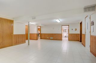 Photo 21: 243 Debborah Place in Whitchurch-Stouffville: Stouffville House (Bungalow) for sale : MLS®# N4896232