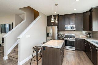Photo 19: 9813 106 Avenue: Morinville House for sale : MLS®# E4246353