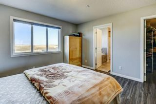Photo 17: 178 Lucas Crescent NW in Calgary: Livingston Detached for sale : MLS®# A1089275