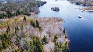 Photo 13: Lot 5R 19 East Dover Road in East Dover: 40-Timberlea, Prospect, St. Margaret`S Bay Vacant Land for sale (Halifax-Dartmouth)  : MLS®# 202109288