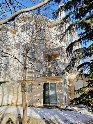 Photo 22: 401 HAWKSTONE Manor NW in Calgary: Hawkwood Row/Townhouse for sale : MLS®# C4278968